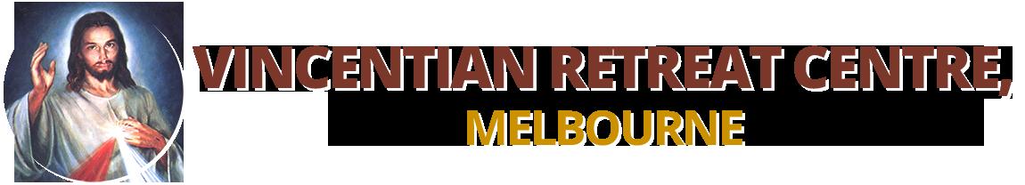Vincentian Retreat Centre, Melbourne